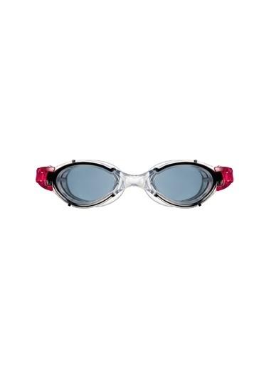 Arena Yüzücü Gözlüğü Gri